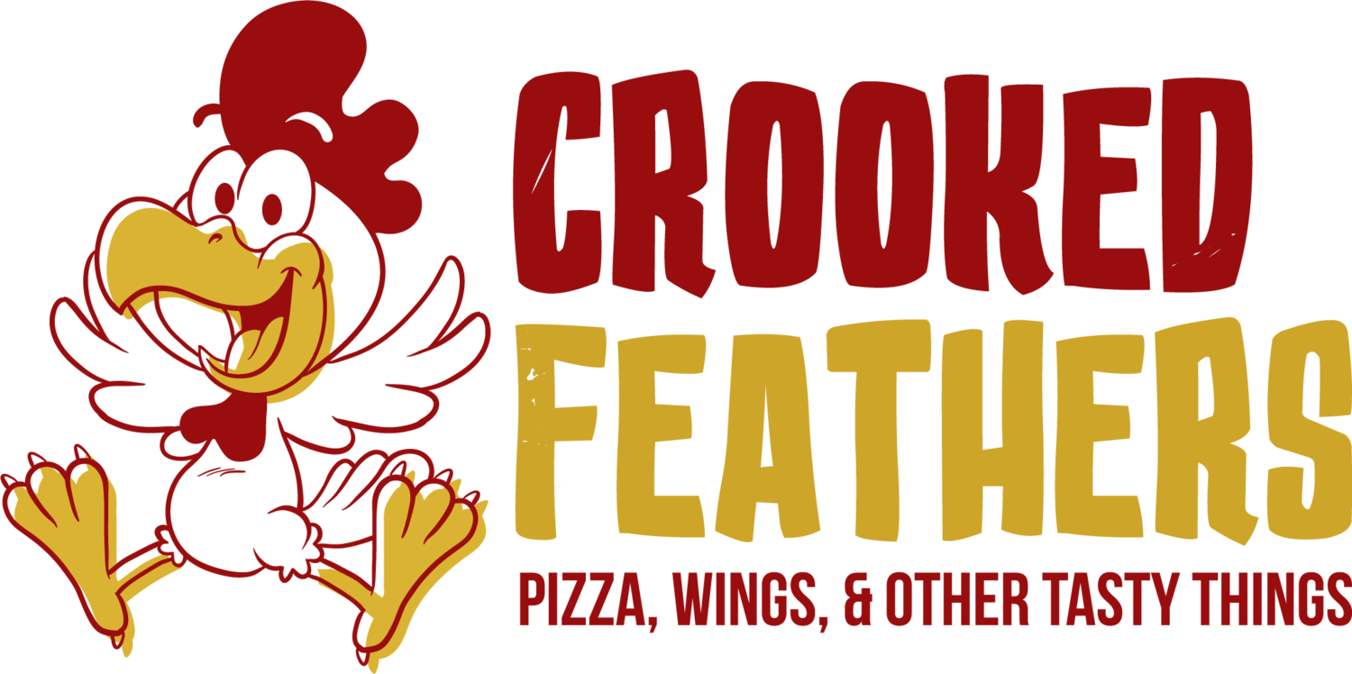 FFF_CrookedFeathers_LO_02-1.png