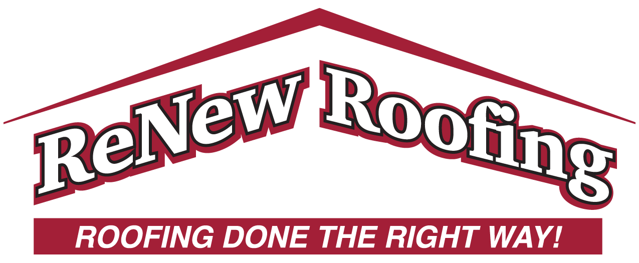 ReNew_Roofing_LogoFull.png